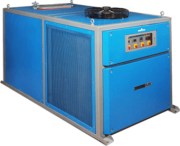 Heat Pump Dryers